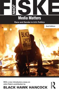 media-matters_2